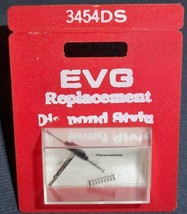 Electro-Voice 3454DS NEEDLE STYLUS for Zenith S-68567 S68566 142-150 897-DS73 image 1