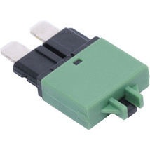 Blue Sea 7068 ATO/ATC-Style Low Profile Circuit Breaker - 2-Pack - 30 Am... - $18.87