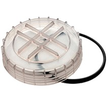 VETUS O-Ring & Cover f/Waterfilter 1320 - $70.54