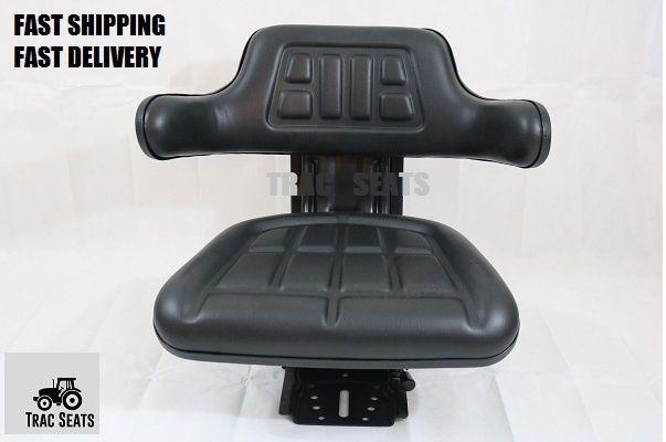 John Deere 840 920 940 Trac Seats Brand and 14 similar items