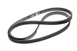 Craftsman C-BT-224 Compressor Drive Belt - $13.86
