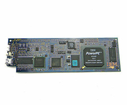 IBM xSeries 346 SERVER FRU 73P9324 SUPERVISOR ADAPTER CARD - $5.96