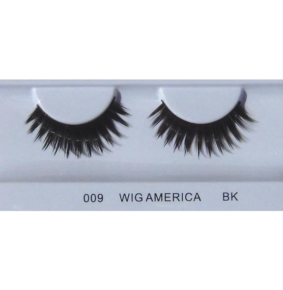 Wig524  1