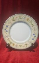 "Villeroy & Boch Eden 12 3/4"" Chop Plate Round Platter - $46.52"