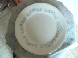 Wedgwood Josephine dinner plate 4 available - $14.26