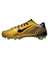 Nike 657441-725 Vapor Carbon 2.0 Elite TD Size 15 Football Cleats $150 C... - $60.00