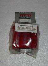 Polaris 2001-2002 325 Magnum 4x4 Uni Air Filter - $30.97