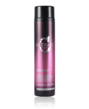 Tigi Catwalk Headshot Shampoo 300 ml - $16.24