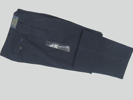 NEW Polo Ralph Lauren Chinos (Pants)!  *Navy or Tan*  *Classic Fit*   *Pleated* - $49.99