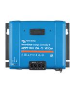 Victron SmartSolar MPPT 150/100-TR VE.Can - $795.60