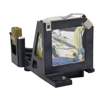 Dynamic Lamps Projector Lamp With Housing for Epson ELPLP29 - $31.67