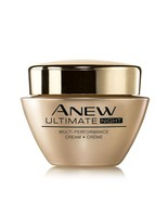 Avon Anew Ultimate Night Multi-Performance Cream - $24.99