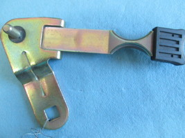 7052538, Snapper,  Front Wheel Arm - $12.95
