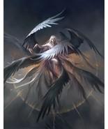 Haunted Guardian Angel Bracelet Life Healing Energy Protection Money Pow... - $90.00