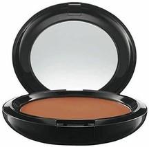 MAC Prep + Prime BB Beauty Balm Compact SPF30 Medium Plus by MAC - $98.85