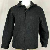 Gap Kid's Wool Jacket Size Xxl - $11.21