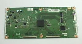 SHARP T-CON BOARD DUNTKF975WE18/A DUNTKF975WE18/B, FREE SHIPPING - $29.65