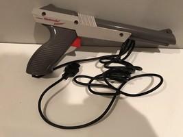 Nintendo 8 Bit Gun - $19.64