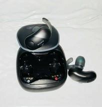 Sony WF-SP700N/B Sport True Wireless Noise Canceling Earbud Headphones, ... - $1.312,82 MXN