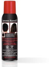 Jerome Russell Hair Color Thickener 3.5oz (Pack of 3) (Silver/Gray) - $18.04