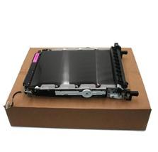 JC93-01287A  ITB Transfer belt unit Samsung SLC3010DW, SLC3060FW - $74.99+
