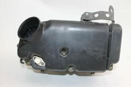 03-04 HONDA SILVERWING Throttle Body Manifold & air box - $58.80