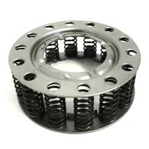 700R4 4L60 4L60E 4L65E Transmission Input Piston Apply Spring AC Delco GM - $12.33