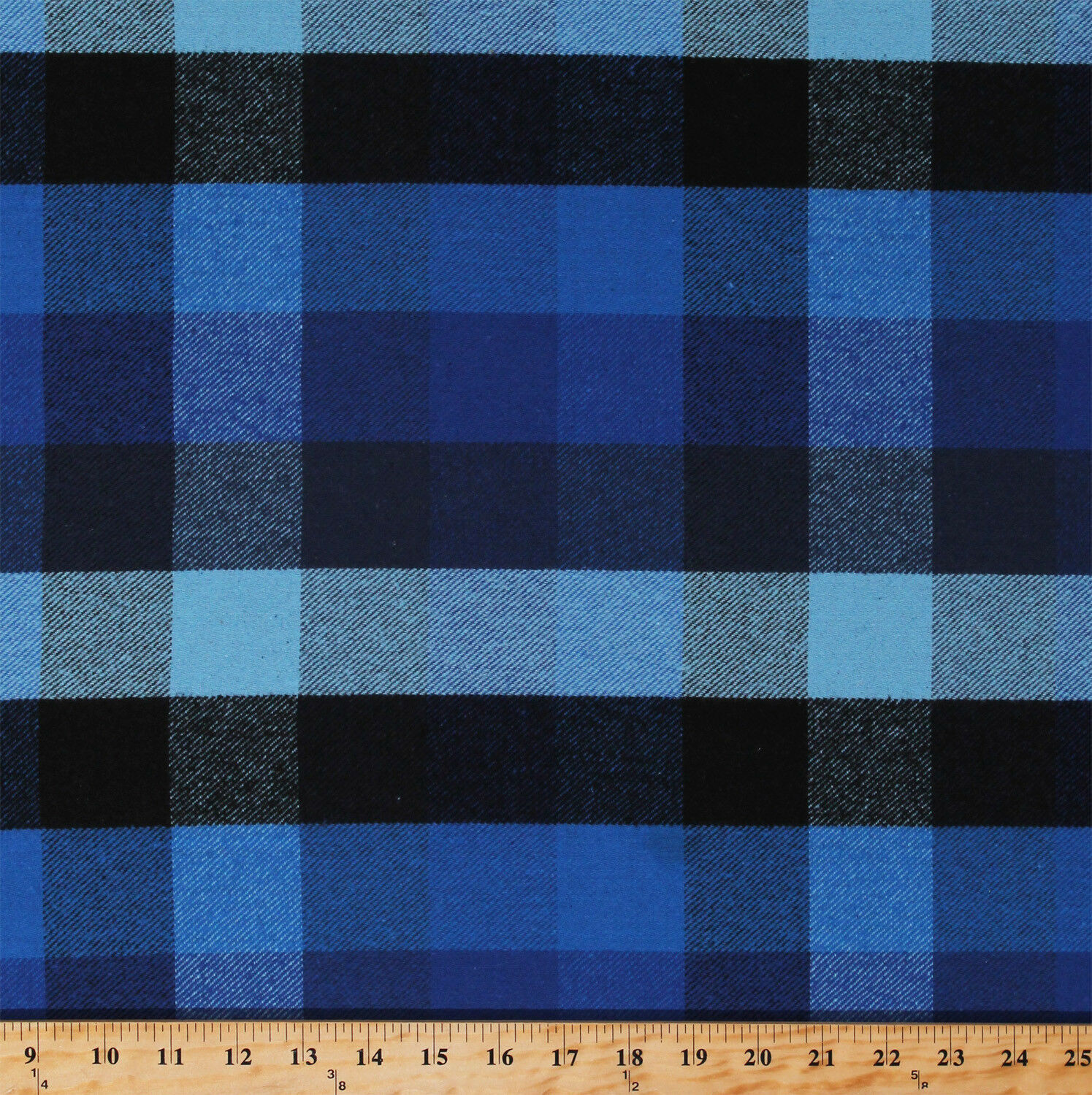 "Sold by the Kit M405.03 SL Row by Row 2016 /""Boys Will Be Boys/"" Fabric Kit"
