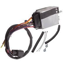 Engine Radiator Fan Control Unit Module For Audi A4 A6 2002-2008 8E0-959-501AG - $59.00