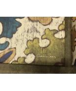 Chariklia Zarris Canvas Art Prints (4) - $74.79