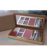 Estee Lauder Makeup Palette~Rose Confetti Cinnamon Tiger Eye Sunstone Nu... - $25.73