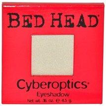 TIGI Bed Head Cyberoptics Eyeshadow, Champagne, 0.16 Ounce - $49.99