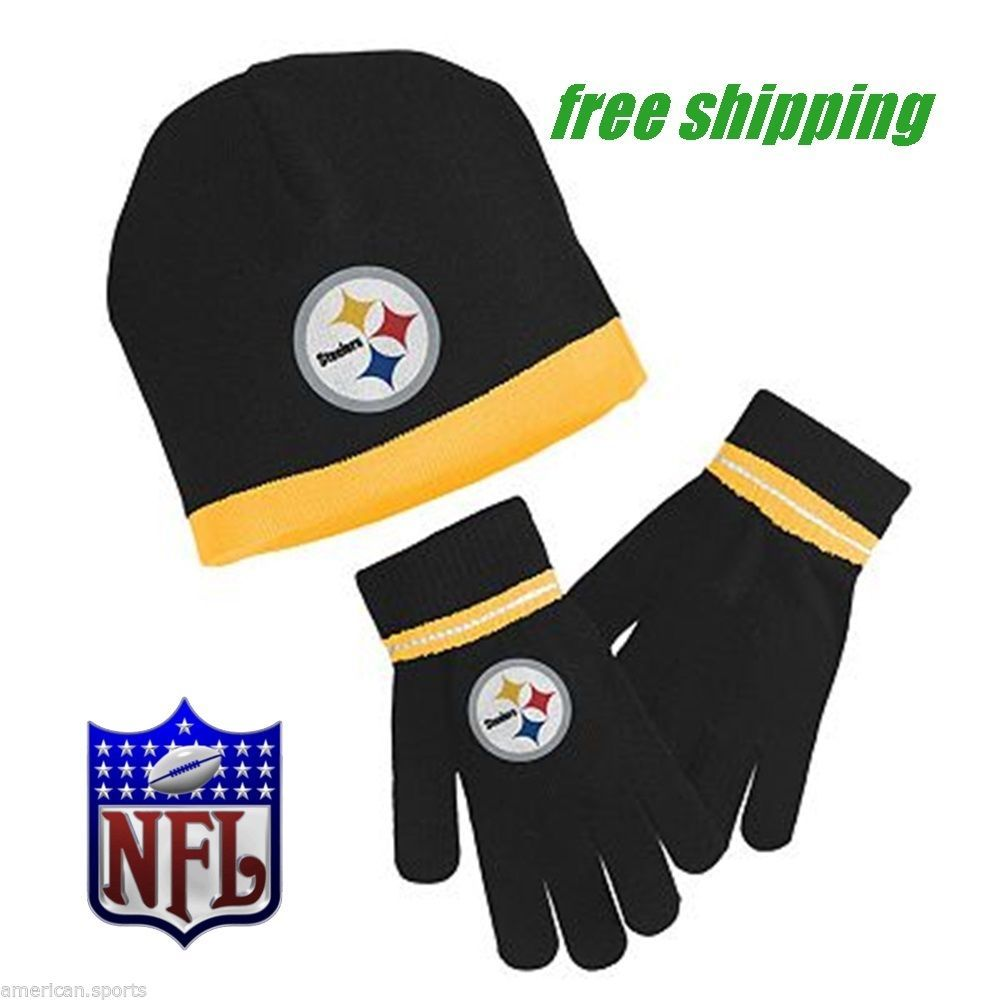 Pittsburgh Steelers Boys Girls Warm Nfl and 50 similar items. 57 fb0df6118