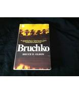 Bruchko by Bruce Olson 19 Yr. Old Missionary to... - $3.99