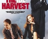 The Ice Harvest dvd