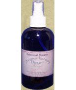 Desert Sage Aromatherapy Spray - $10.00