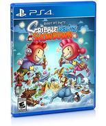 Scribblenauts Showdown - PlayStation 4 [video game] - $18.52