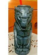 Geeki Tiki Game of Thrones Drogon Dragon Plastic Tumbler Travel Mug with... - $29.99