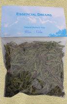 White Cedar ~Abor Vite~ 1.5 oz. - $4.00