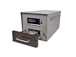 15,000 Gauss Automatic Drawer Style Degausser - $6,028.00