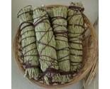 Cedarbundles basketfull thumb155 crop