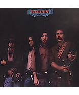 Desperado by Eagles (Cassette, Dec-1989, Elektra (Label)) - $4.99