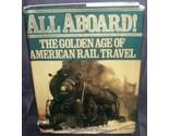 All aboard rail travel book thumb155 crop
