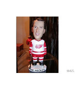 GORDIE HOWE,  Detroit Red Wings,  AGP Bobblehead - $24.49