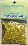 Solomonseal