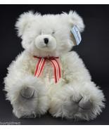 """Fluffyville Arnie The Bear 16"""" Tall Collectible Plush Teddy Bear Christm... - $19.99"""