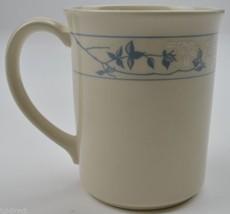 Corning China First Of Spring Pattern Mug Vintage Retired Dinnerware Rep... - $5.99