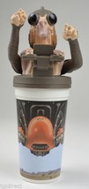 "Star Wars Episode One Sebulba Collectors Cup 12.5"" Tall Collectible Luca... - $12.99"
