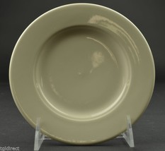 Homer Laughlin China Bread Plate Seville Pattern Restaurant Ware Dinnerware - $6.99