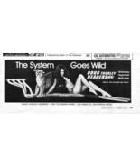 Vintage Doug Thorley Headers 1973 Advertisement Los Angeles CA, +Bonus A... - $11.83
